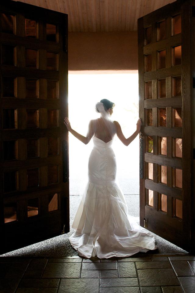 weddingwebsitesmallerpics-11.jpg