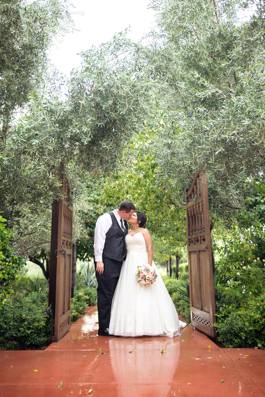 weddingwebsitesmallerpics-5.jpg
