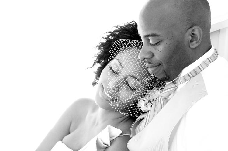 weddingwebsitesmallerpics-18.jpg