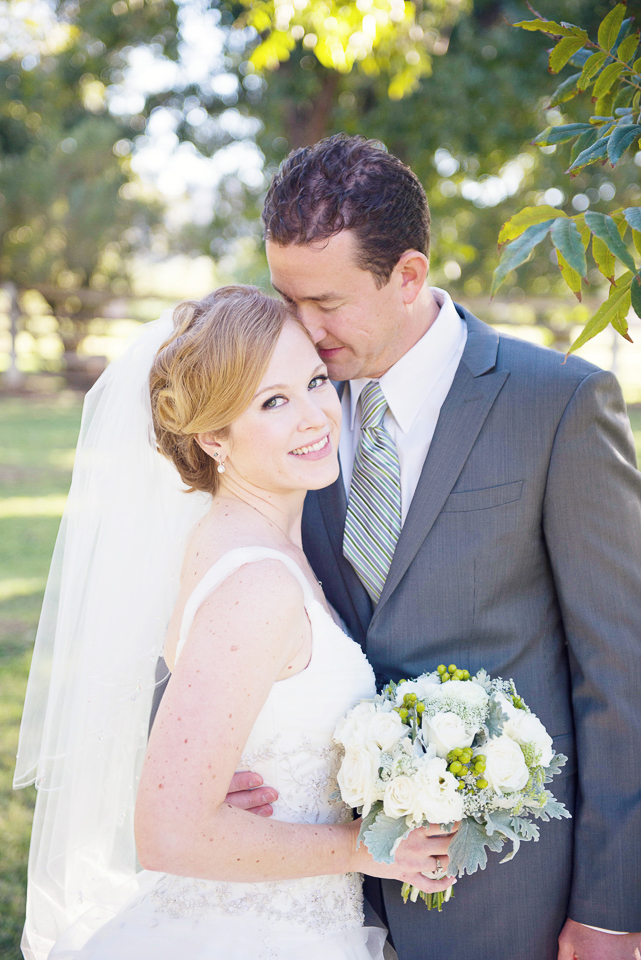 weddingwebsitesmallerpics-31.jpg