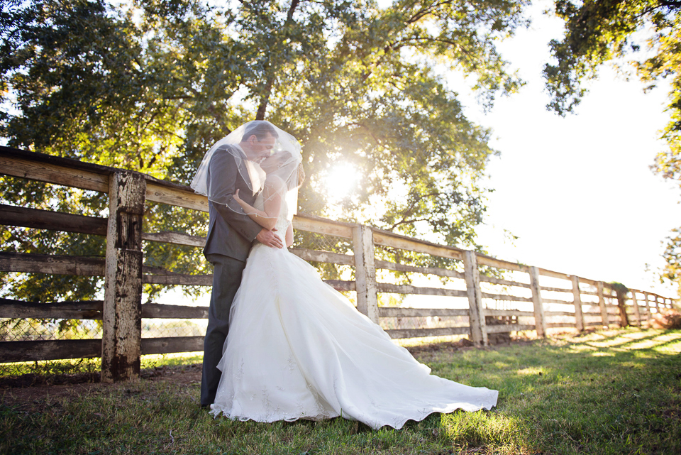 weddingwebsitesmallerpics-33.jpg