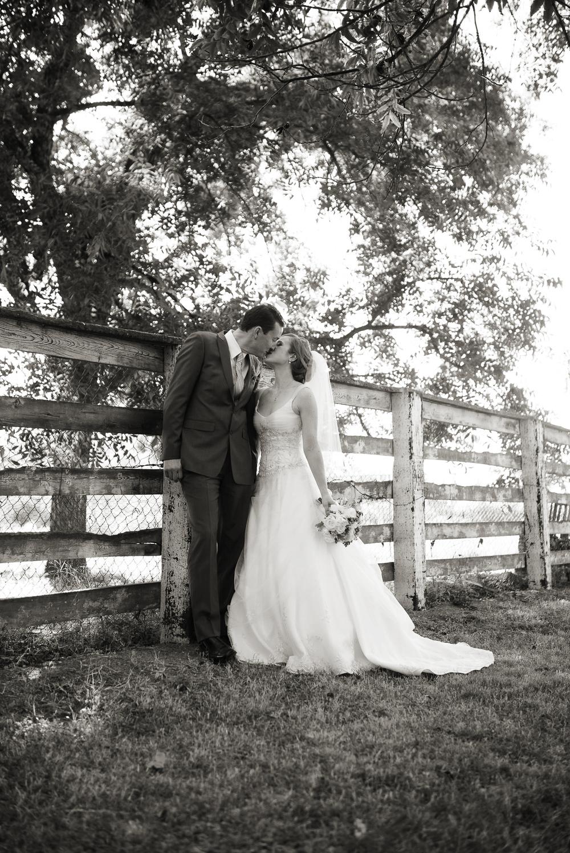 weddingwebsitesmallerpics-32.jpg