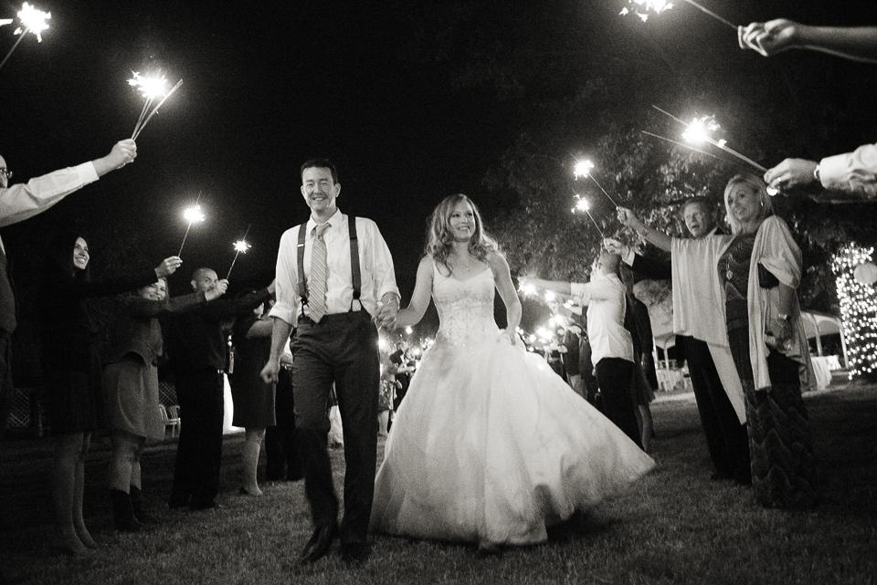 weddingwebsitesmallerpics-39.jpg