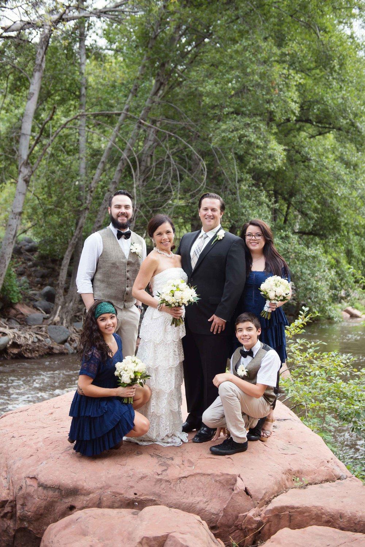weddingwebsitesmallerpics-68.jpg