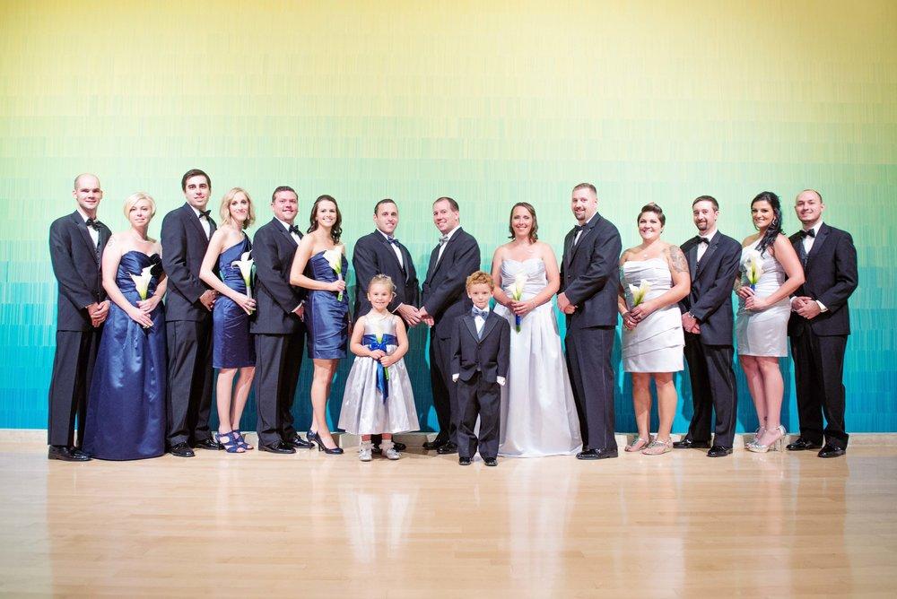 weddingwebsitesmallerpics-74.jpg