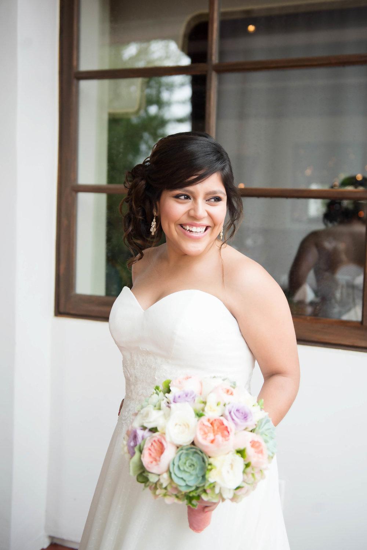 weddingwebsitesmallerpics-78.jpg