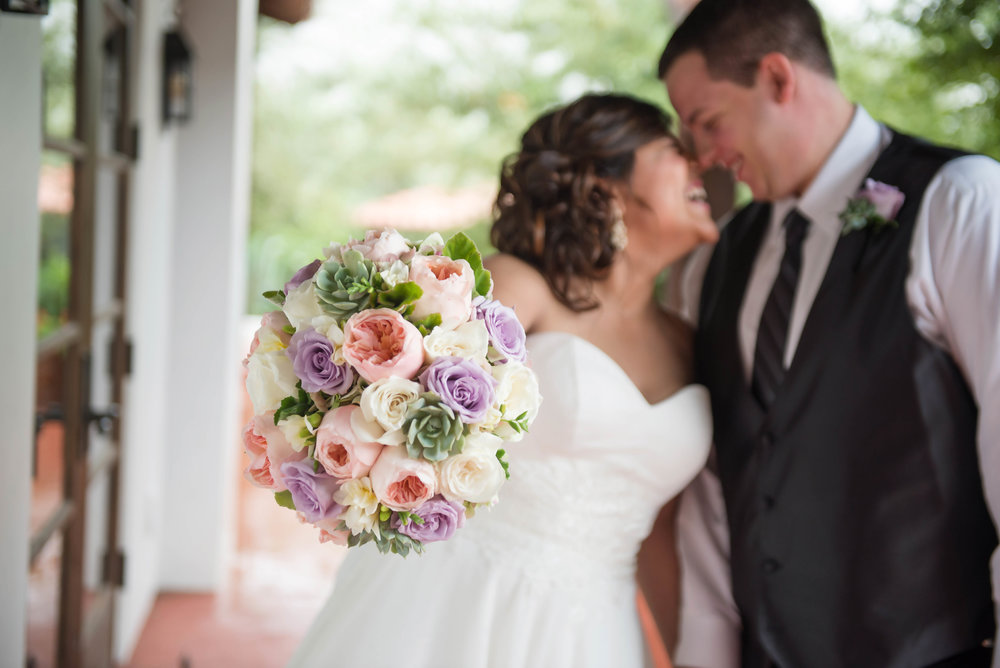 weddingwebsitesmallerpics-79.jpg