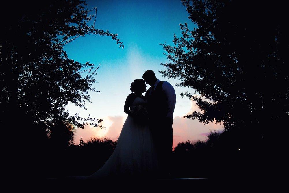 weddingwebsitesmallerpics-81.jpg