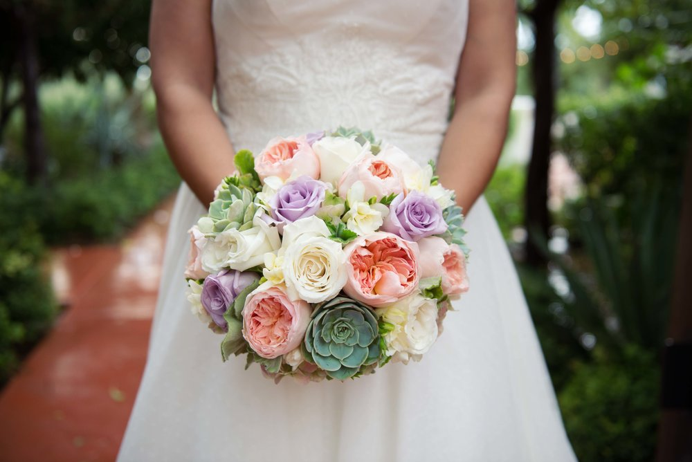 weddingwebsitesmallerpics-87.jpg