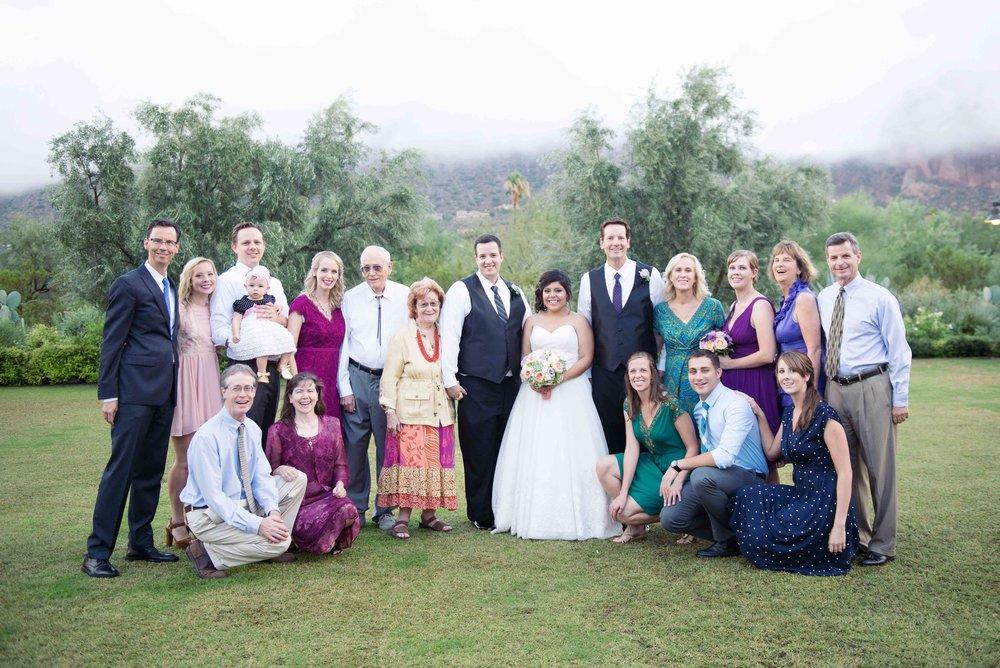 weddingwebsitesmallerpics-88.jpg