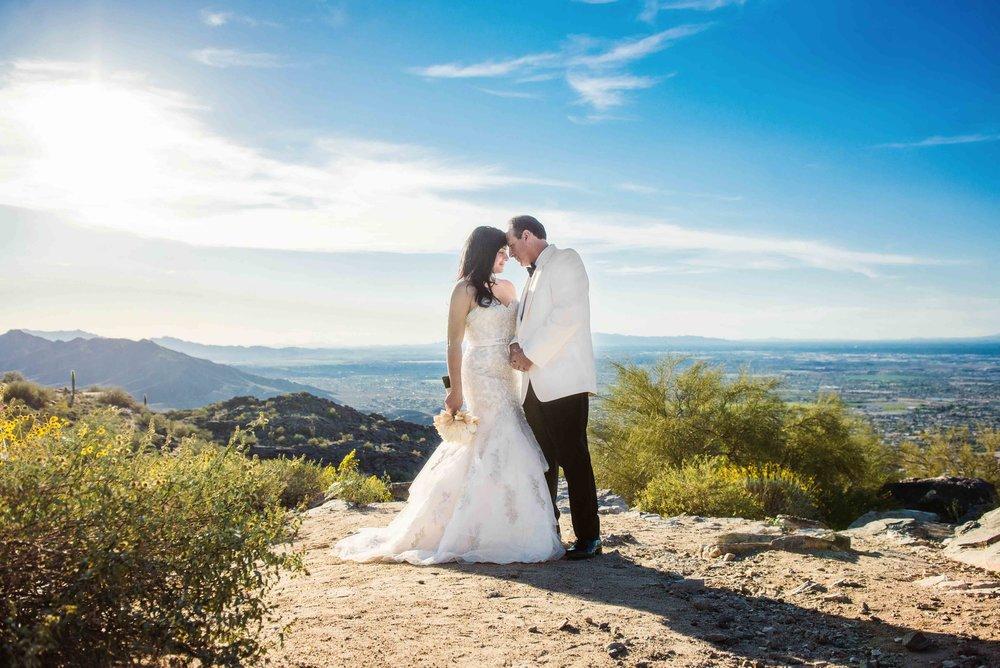 weddingwebsitesmallerpics-113.jpg