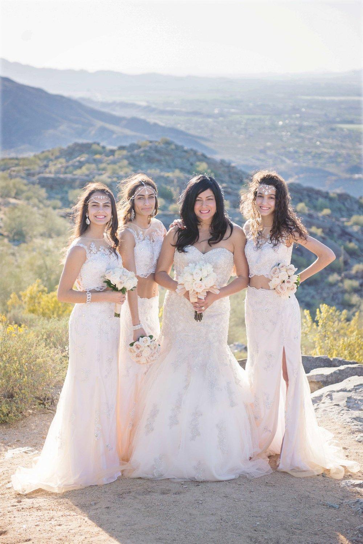 weddingwebsitesmallerpics-129.jpg