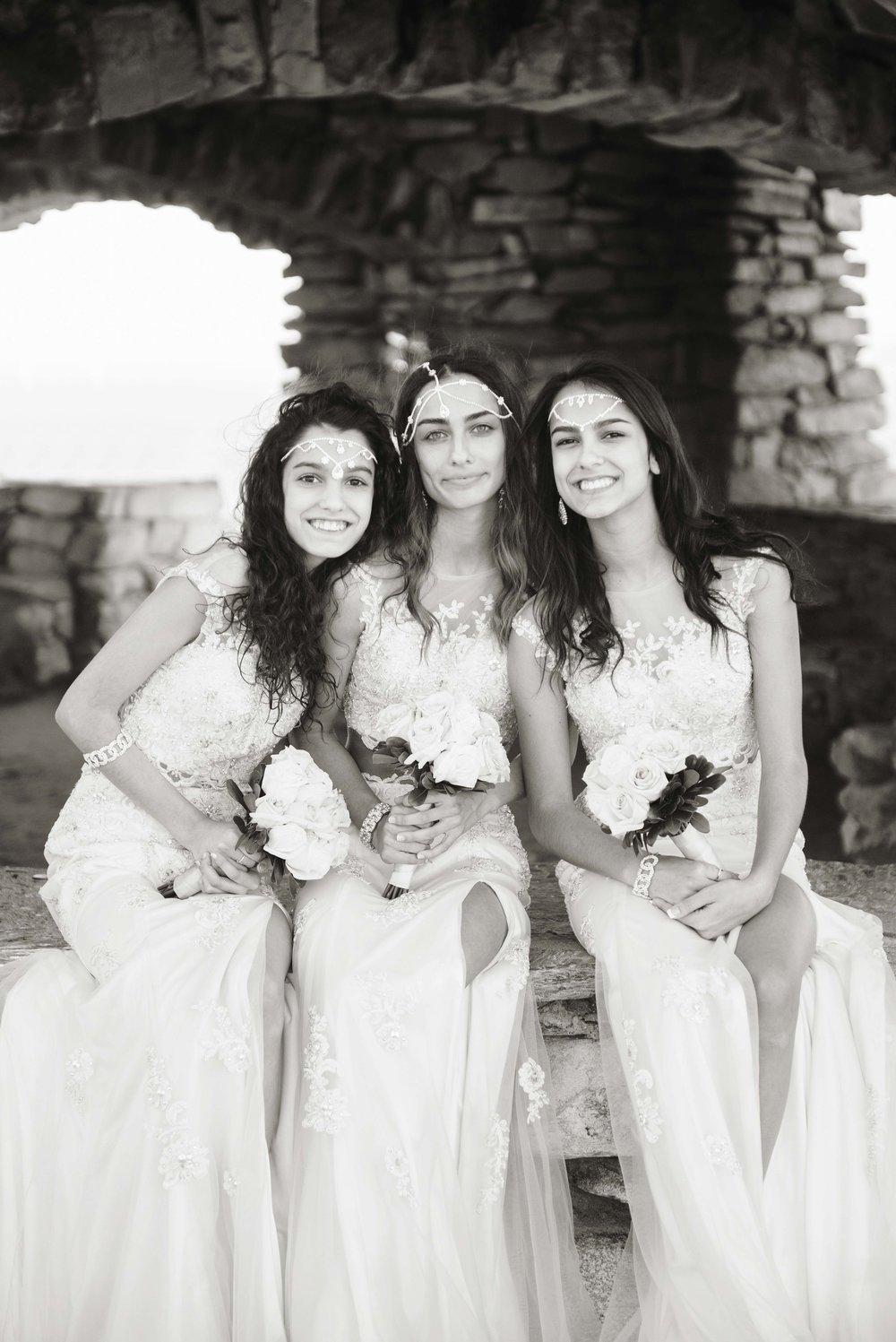 weddingwebsitesmallerpics-131.jpg