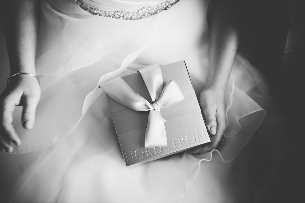 weddingwebsitesmallerpics-136.jpg