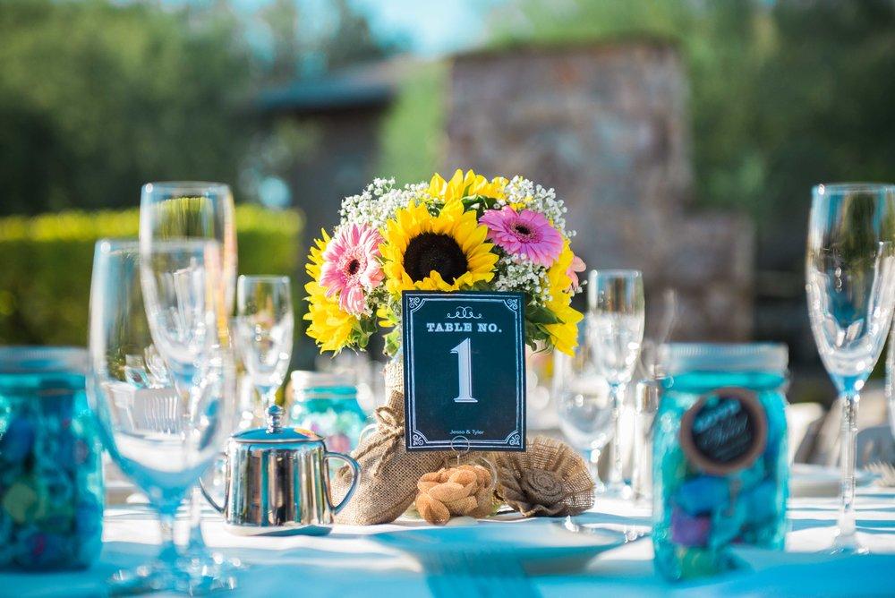 weddingwebsitesmallerpics-138.jpg