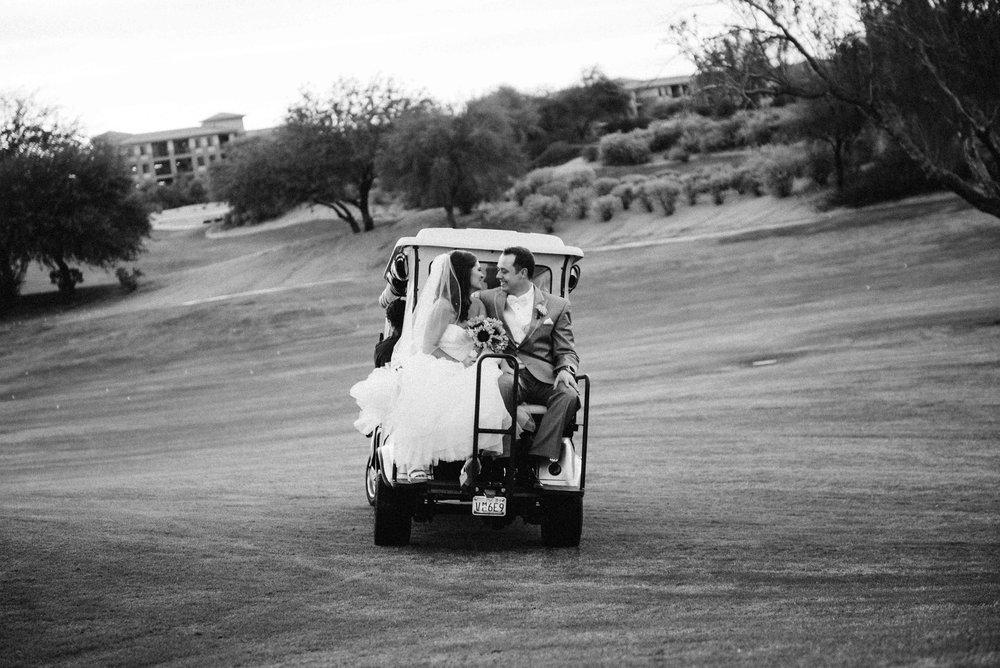 weddingwebsitesmallerpics-141.jpg