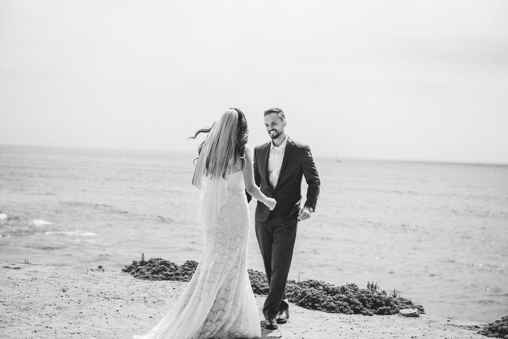 weddingwebsitesmallerpics-320.jpg