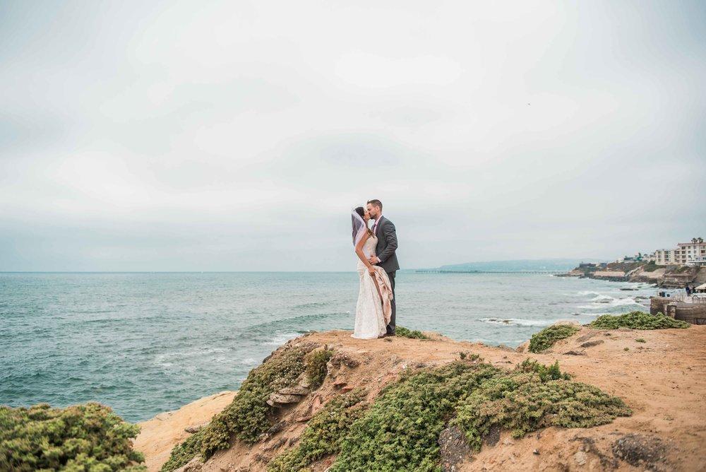 weddingwebsitesmallerpics-321.jpg