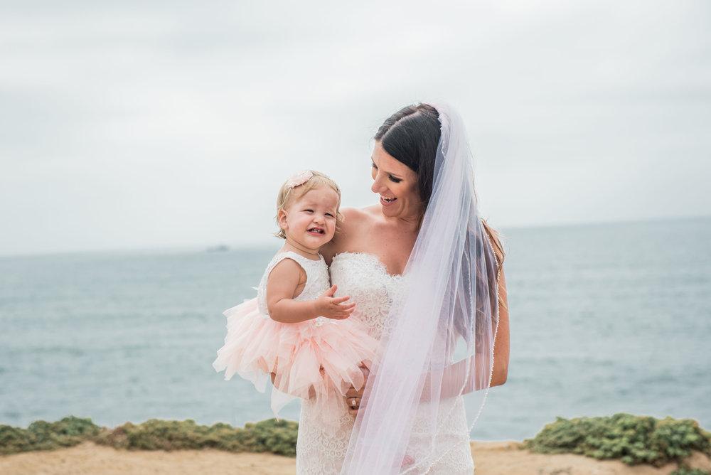 weddingwebsitesmallerpics-329.jpg