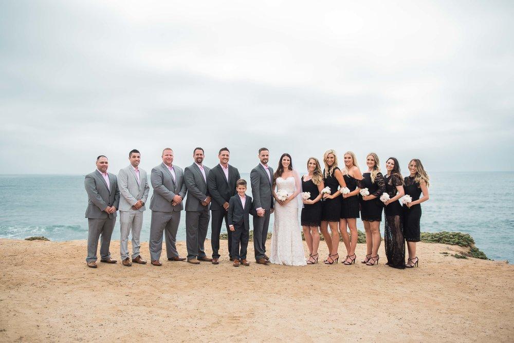 weddingwebsitesmallerpics-331.jpg