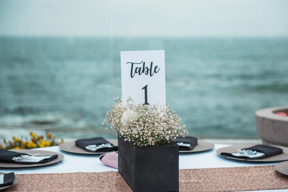 weddingwebsitesmallerpics-333.jpg