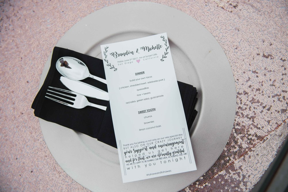 weddingwebsitesmallerpics-334.jpg