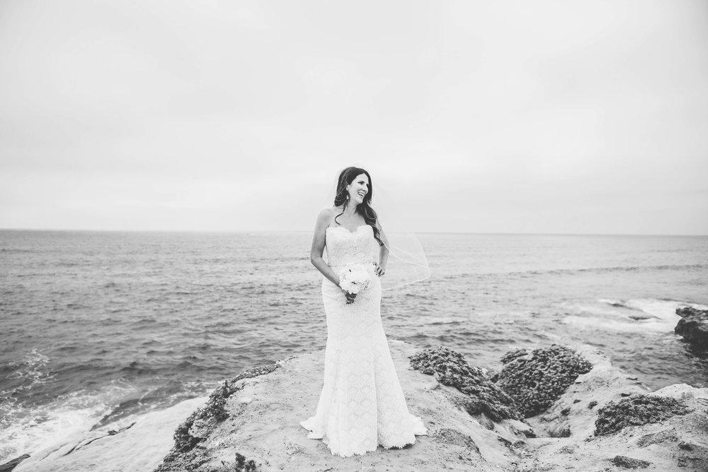 weddingwebsitesmallerpics-338.jpg