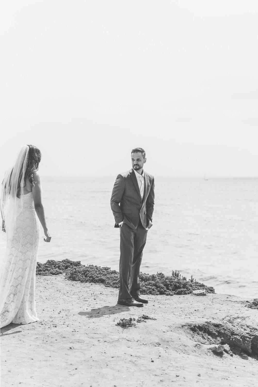 weddingwebsitesmallerpics-340.jpg