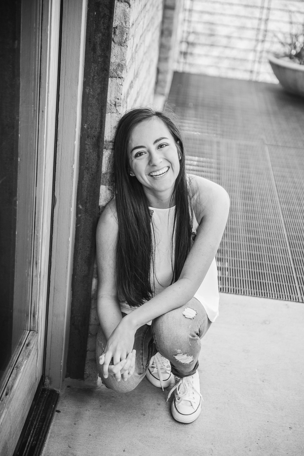 Arizona senior photos, Amanda Marie Photography