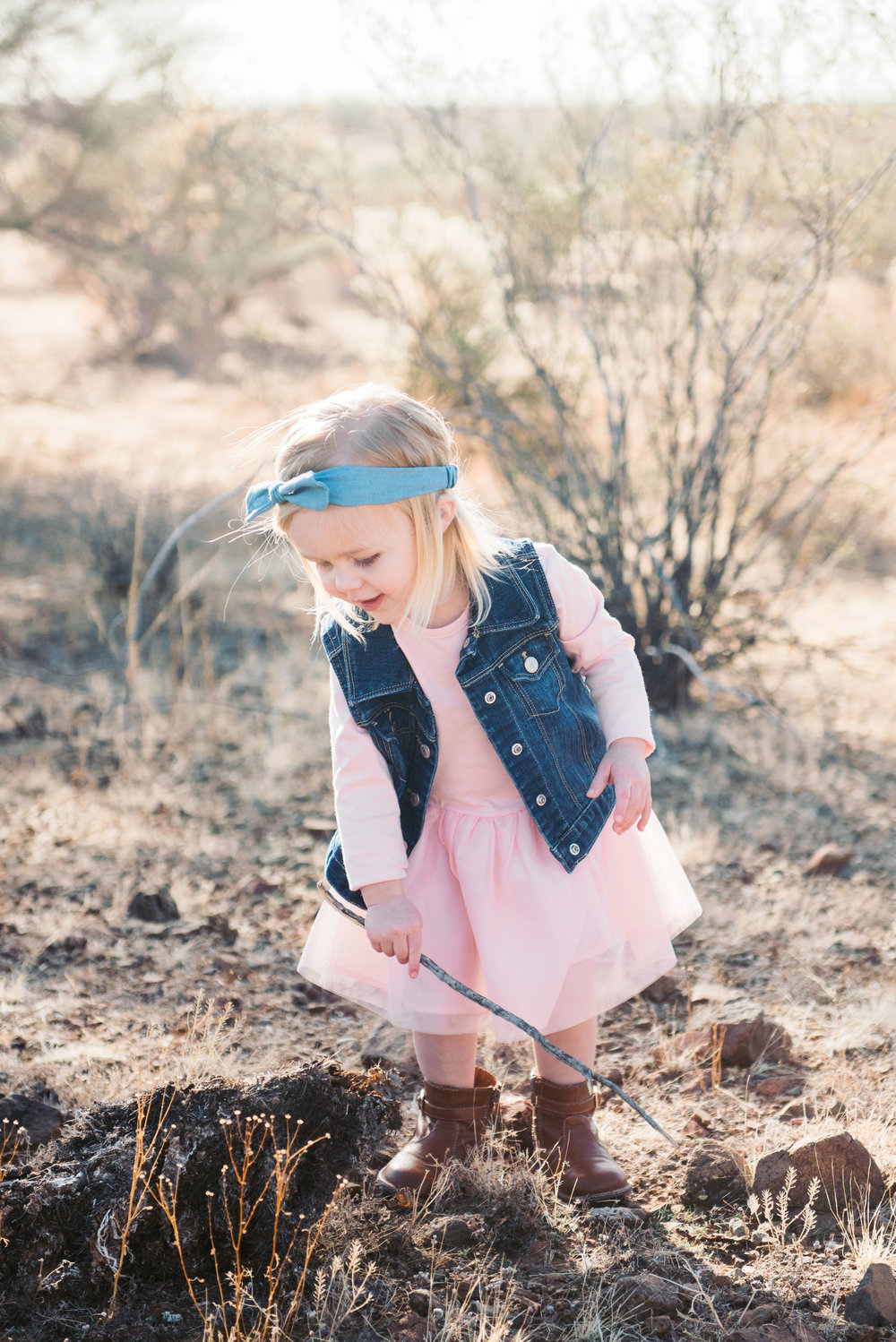 arizona photographer- amanda marie photography-13.jpg