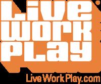 LWP_Logo.png