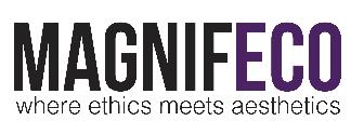 Magnifeco Purple box.jpg