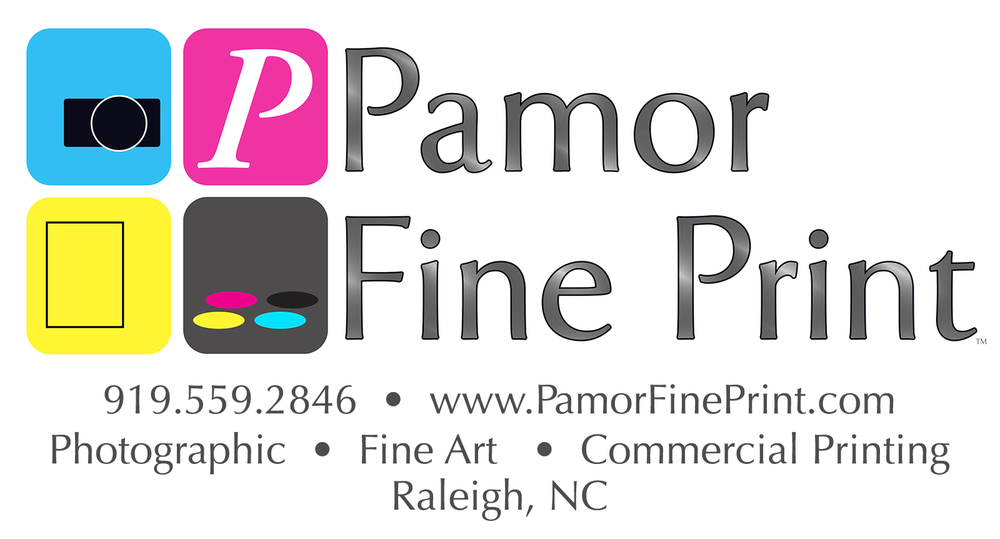 pamorfineprint logo_.jpg