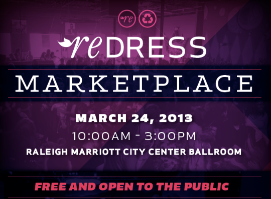 RedressRaleigh_Marketplace2013_Poster.png