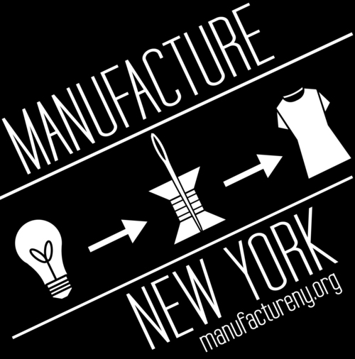 ManufactureNYLogo.jpg