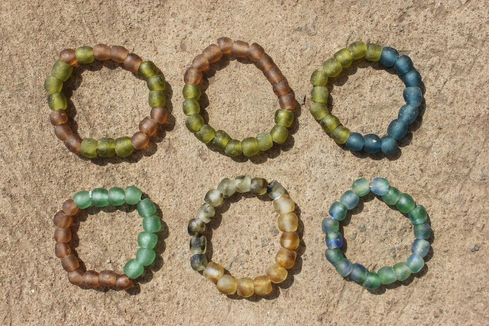 Bracelets Spring 2013.jpg