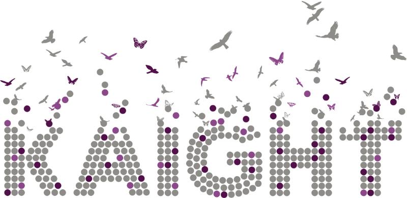tumblr_static_kaight_logo.jpg