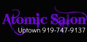 Atomic-LogoSponsorspage.jpg