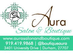 Aura Ad_RR.jpg