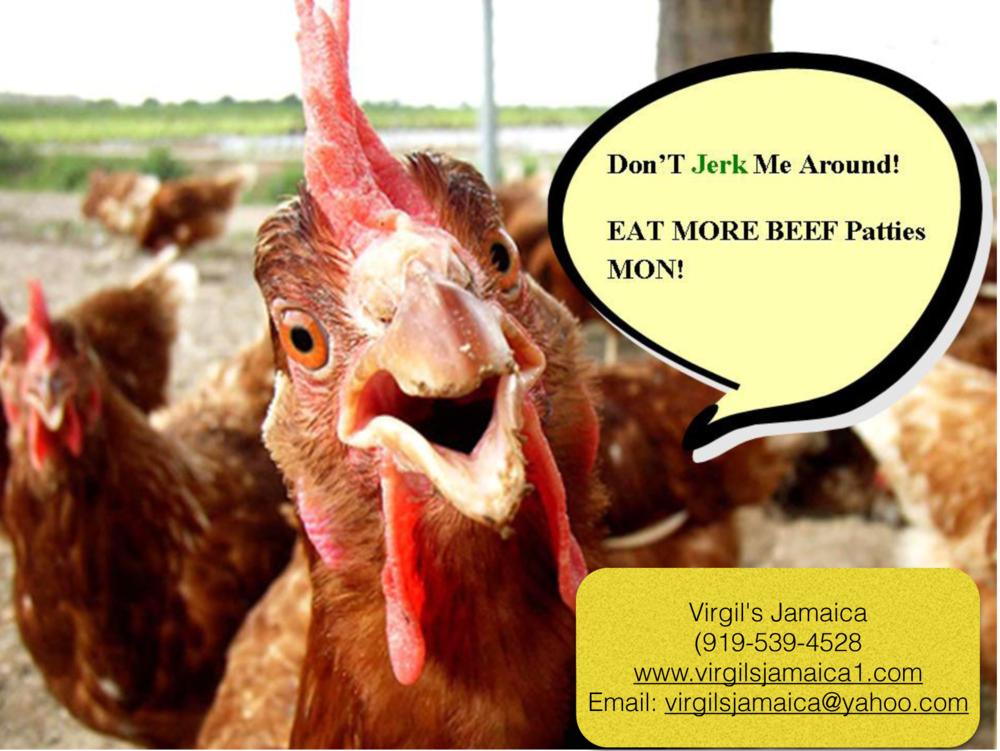 Virgil's Jamaica.png