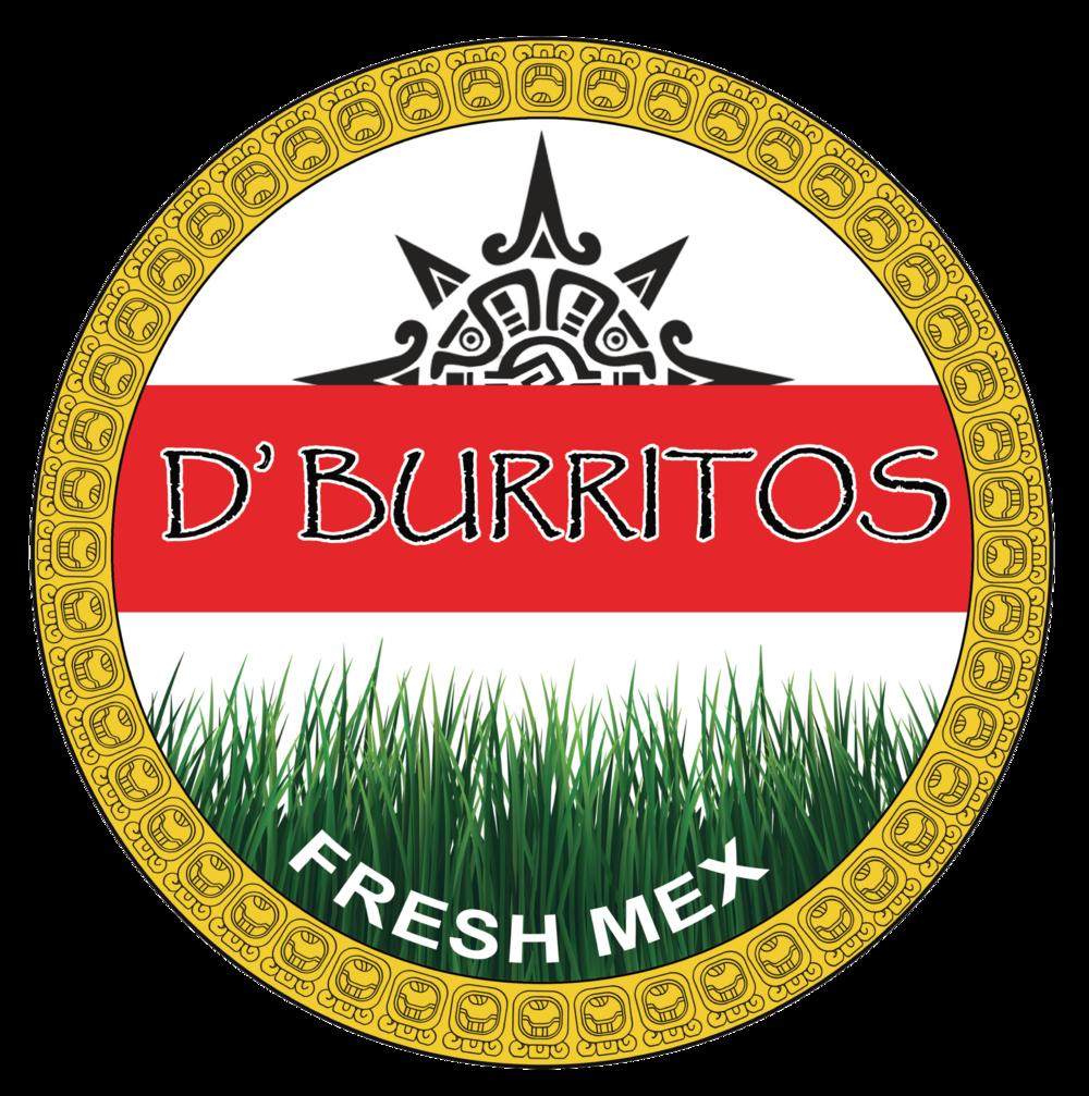 D'Burritos.png