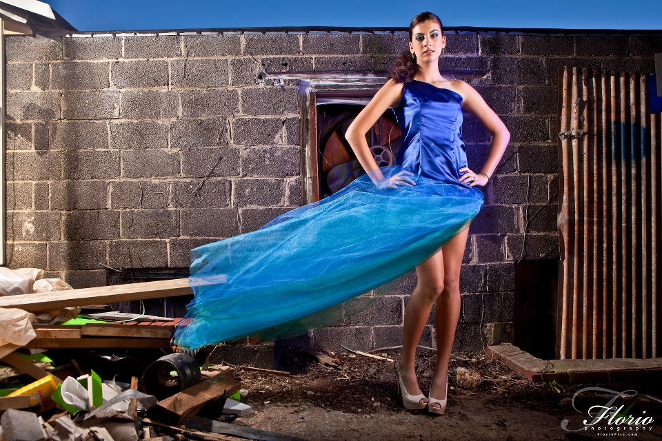 Couture for a Cause - blue dress.jpg