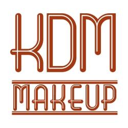 KDM_Logo.jpg