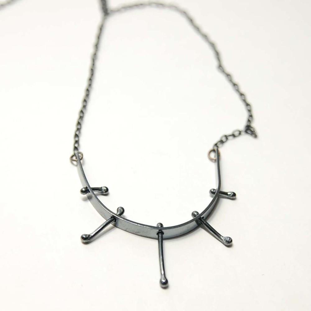 Tiffany Coley Designs