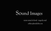Sound Images logo_edited-4.jpeg