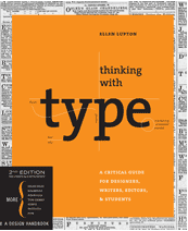 Thinking With Type.png