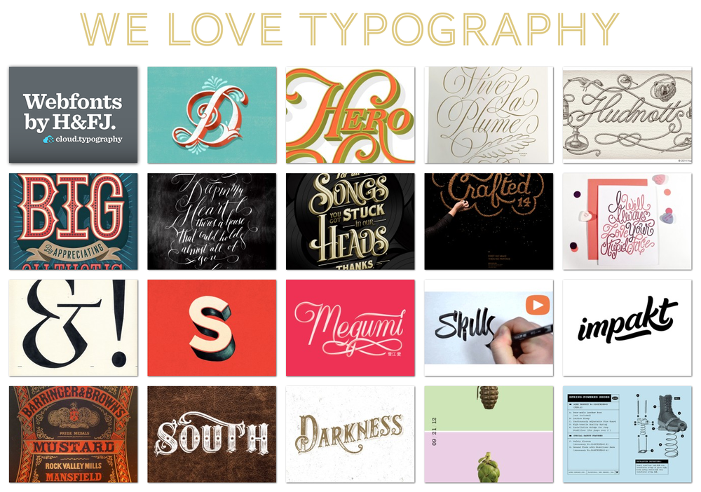 We love typography.png