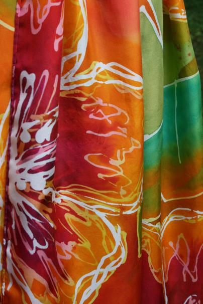 batik scarf.jpg
