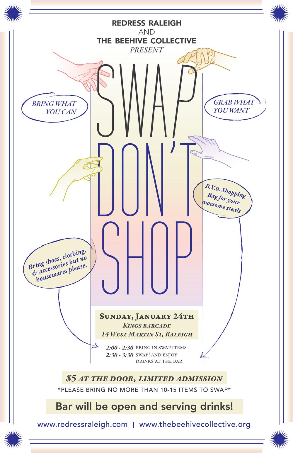 SwapDontShop.png