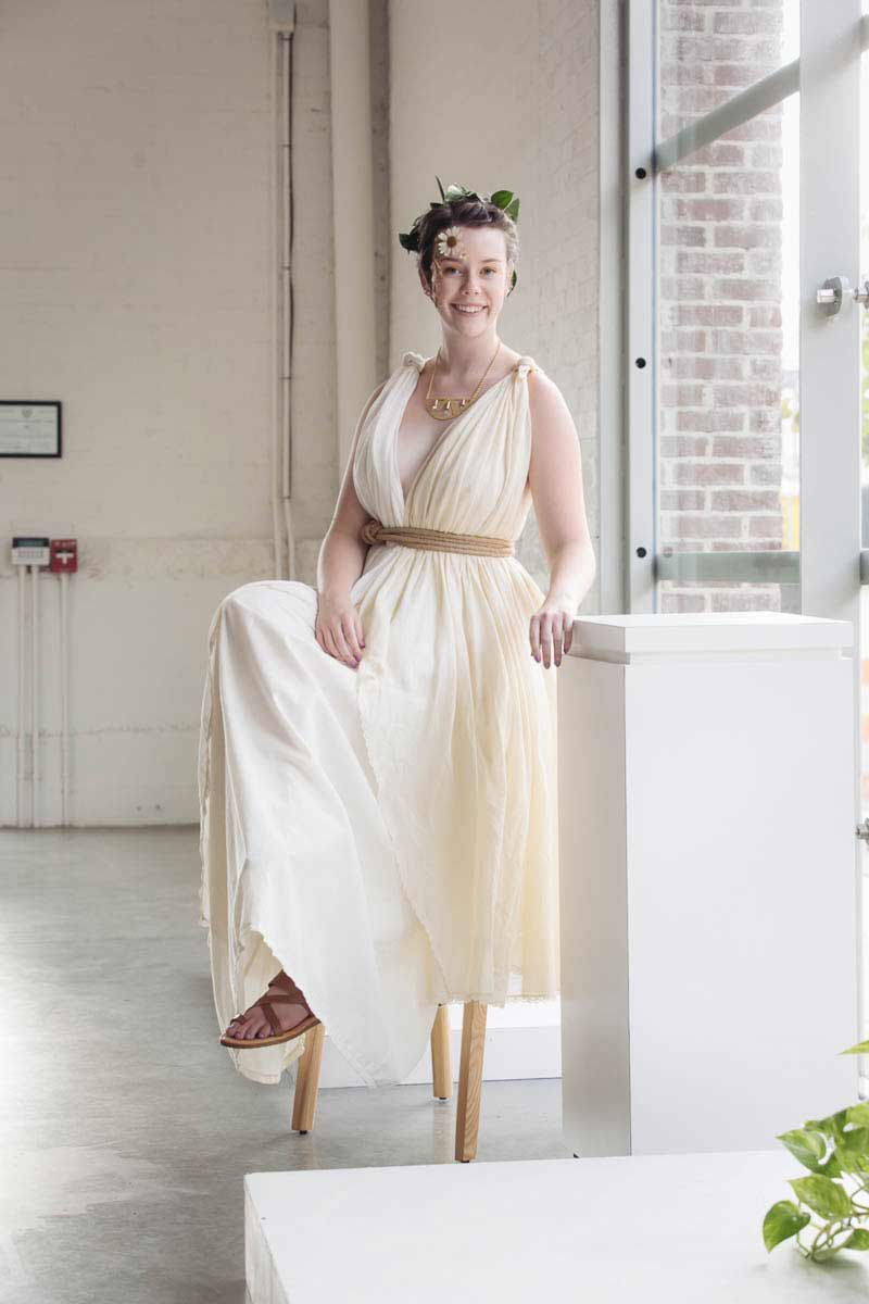 ErnestoSueRedressRaleigh_CAMRaleigh-0056.jpg
